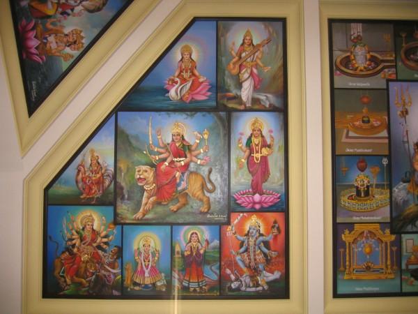 hindu temple preston, uk (23)