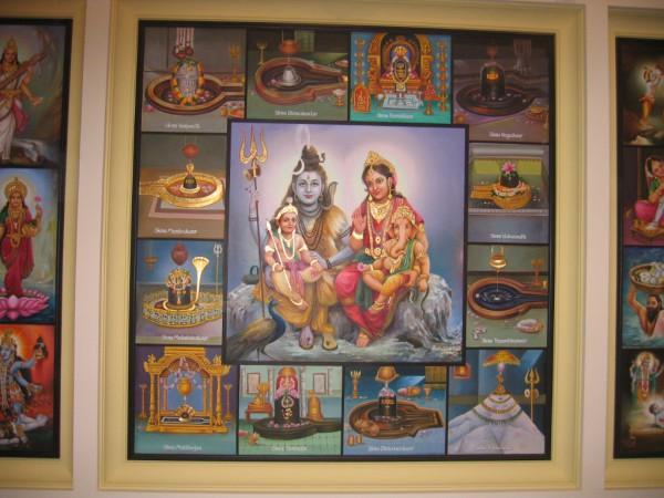 hindu temple preston, uk (24)