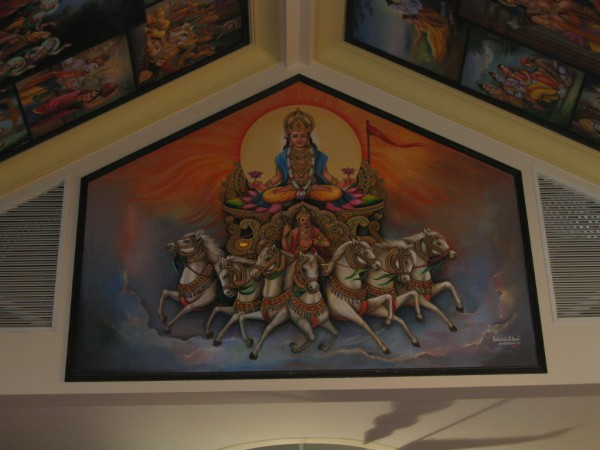 hindu temple preston, uk (28)