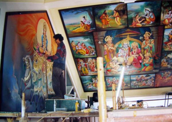 hindu temple preston, uk (3)