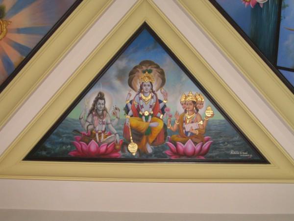 hindu temple preston, uk (35)
