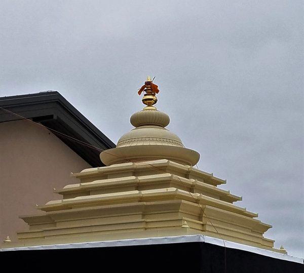 hindu,usa-1 (7)