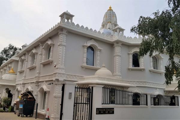 GRC shikhar, dome, column , arch, windows, zarukha, gazebo, ceiling